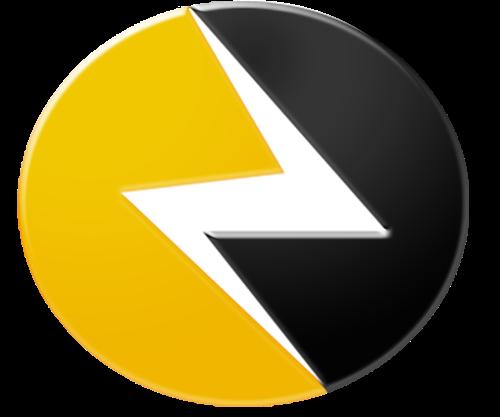 Eletrica Capital