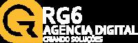 Site desenvolvido pela RG6 Soluções em Tecnologia