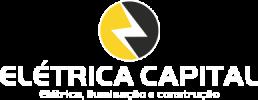 Elétrica Capital - Sua loja de materiais elétricos, construção e iluminação